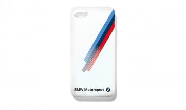 BMW Motorsport Smartphone Hülle