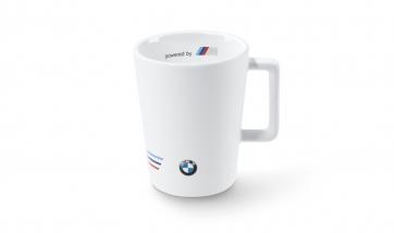 BMW Motorsport Kaffeebecher