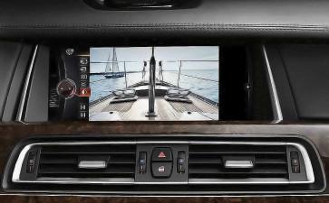 BMW TV-Modul Digital DVB-T2 3er F30 F31 F34 M3 F80 4er F32 F33 F36 M4 F82 F83 5er F07 F10 F11 G30 G31 6er F06 F12 F13 7er F01 F02 F04 G11 G12 X3 F25 X4 F26 X5 F15 X5M F85 X6 F16 X6M F86