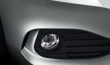 BMW Power-Halogenlampen (H11)