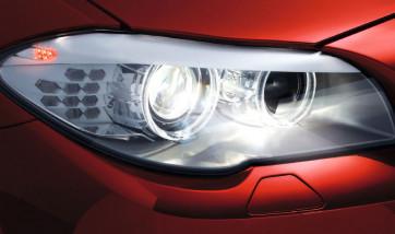 BMW Power-Xenonlampen D1S