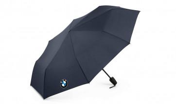BMW Taschenschirm Logo