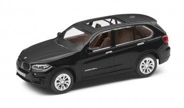 BMW X5 F15 Miniatur