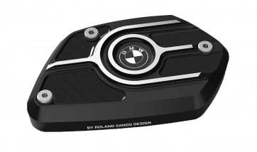 BMW Abdeckung Bremsflüssigkeitsbehälter vorne Machined K21 K22 K23 K32