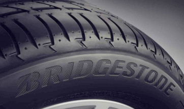Sommerreifen Bridgestone Potenza S 001* RSC 275/35 R20 102Y