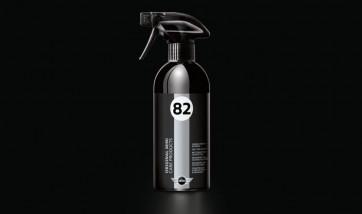 MINI Cabrio Verdeck-Reiniger 500 ml