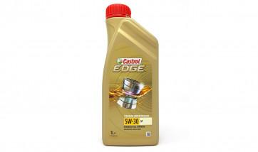 Castrol Edge 5W-30 M 1 l