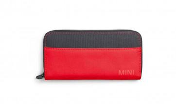 MINI Brieftasche Colour Block