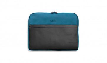 MINI Laptoptasche Colour Block