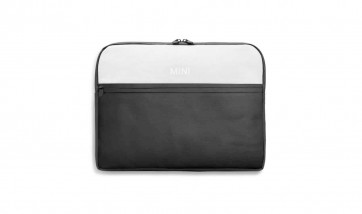MINI Laptoptasche Colour Block