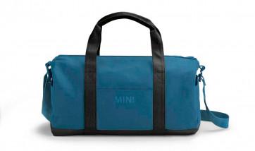 MINI Reisetasche Colour Block