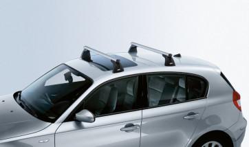 BMW Grundträger 1er E81 E87 3er E90