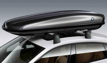 BMW Dachträger 6er G32