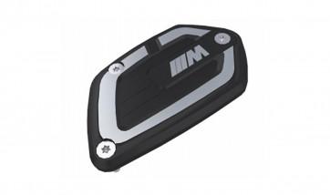 BMW Deckel Bremsflüssigkeitsbehälter K63 K69