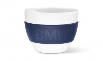 BMW Design-Espressotasse