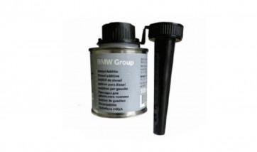 BMW Diesel Additiv 100 ml