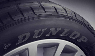 Sommerreifen Dunlop SP Sport 01 A* 275/35 Z R20 98Y