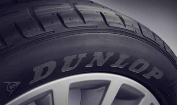Sommerreifen Dunlop SP Sport Fast Response* 205/55 R17 91V