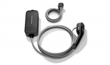 BMW Flexible Fast Charger Typ E+F (10A)
