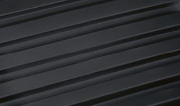 BMW Satz Gummimatten hinten X6 E71 (ab Baujahr 09/2011)