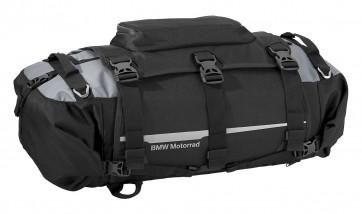 "BMW Gepäckrolle ""Atacama"""