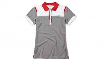BMW Golfsport Poloshirt Damen