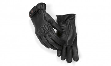 BMW Handschuhe BoxerTorque Herren