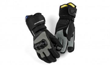 BMW Handschuhe Two in One Tech