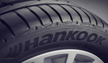 Sommerreifen Hankook Ventus S1 evo3 K127C SUV* RSC 265/50 R19 110W