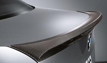 BMW Performance Heckspoiler Carbon 3er E90