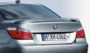 BMW Heckspoiler 5er E60 Limousine