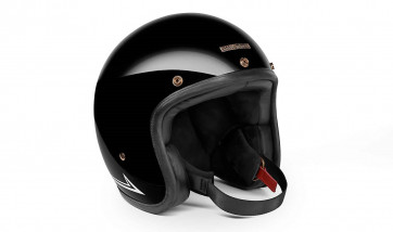 BMW Helm Bowler Heritage