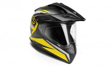 BMW Helm GS Carbon