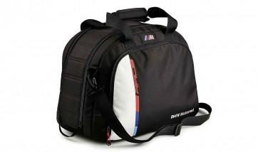 BMW Helmtasche Motorsport