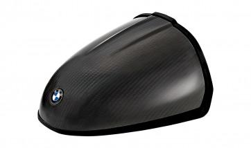 BMW HP Carbon Höckerabdeckung K21 K22 K32