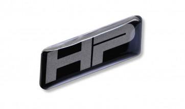 BMW HP Label K25 K26 K27 K28 K29 K40 K42 K43 K46