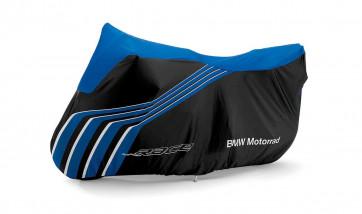 BMW Indoor-Motorradabdeckhaube K42 K46 K47 K63 K66 K67