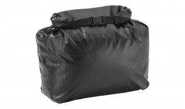 BMW Innentasche für Seitentasche K21 K22 K32 K33