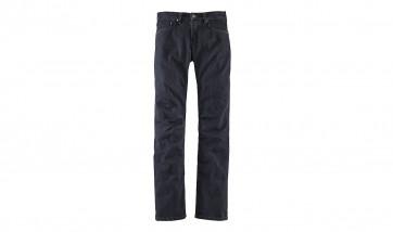 BMW Jeans FivePocket Damen