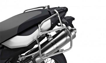 BMW Kofferhalter für Aluminium-Koffer K72 K75