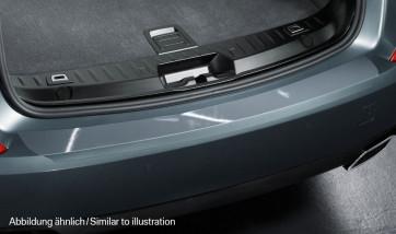 BMW Ladekantenschutzfolie X3 E83