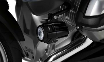 BMW LED-Zusatzscheinwerfer K51 K52 K72 K75