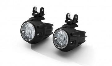 BMW LED-Zusatzscheinwerfer K09 K50 K51 K52 K53 K54 K69 K72 K75 K80 K81 K82 K84