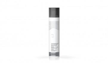 Leder-Reinigungsschaum, 300 ml