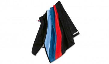 BMW M Motorsport Handtuch