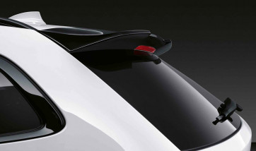 BMW M Performance Dachkantenspoiler 3er G21