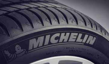 Sommerreifen Michelin Latitude Tour HP* RSC 255/50 R19 107H