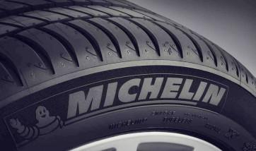 Sommerreifen Michelin Pilot Super Sport* 285/30 Z R20 99Y