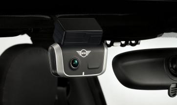MINI Advanced Car Eye 2.0 F54 F55 F56 F57 R50 R52 R53 R55 R56 R57 R58 R59 R60 R61 F60