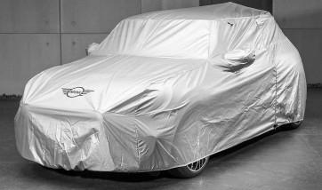 MINI Car Cover F55 F56 F56 BEV F57